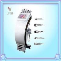 Buy cheap New Oxygen Jet Skin Care beauty machine for sale product