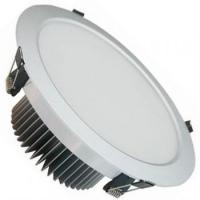 Buy cheap 5W to 30W LED Down Light from wholesalers
