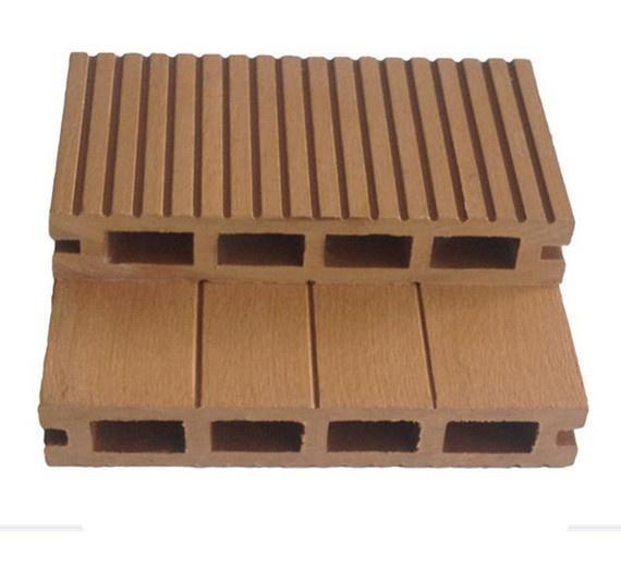 Popular images of high gloss pvc edge banding wood for 3m composite decking boards