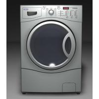 Buy cheap Self-Service Laundry 12 kg fully automatic front loading washing machine product