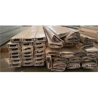 Buy cheap industrial profile product