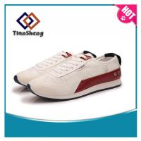 K Shoes Lake District shoes that are stylish - quality shoes that are stylish for sale