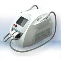 Buy cheap AFT-SHR IPL Hair Removal Machine Model VB002 product