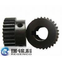 Buy cheap Spur Gear with Black Oxide Surface product