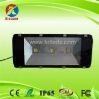 Buy cheap KT-A-240W/300W LED tunnel light product