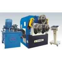 Buy cheap Profile Bending Machine from Wholesalers