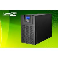 Buy cheap en ligne UPS Queen Star Series 1K-3KVA product