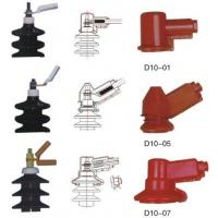 Buy cheap Electric Power Transformer Safety Shield from Wholesalers