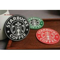 Buy cheap EFC-SC010Silicone coffee coaster product