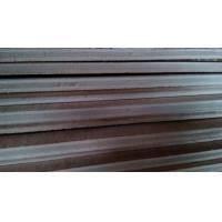 Buy cheap 8mm commercial plywood product