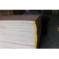 Buy cheap 2.1mm&3.1mm plywood product
