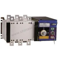 Buy cheap ELECTRICAL ITEMS SNR-Q5 Series ATS from Wholesalers