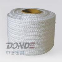 Buy cheap Glass Fibre Braided Packing product
