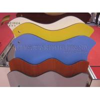 Buy cheap Compact Grade Laminate from wholesalers