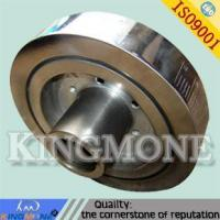 Buy cheap Auto Spare Parts Balance Disc from Wholesalers
