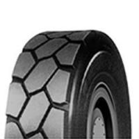Buy cheap INDUSTRIAL/SOLID TYRE U811 product