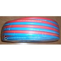 Buy cheap pvc hose pvc gas hose product