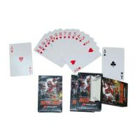 Buy cheap Fun & Games Playing Cards_PLC01 product