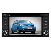 Buy cheap NISSAN series Product Number:GM-8118 from Wholesalers