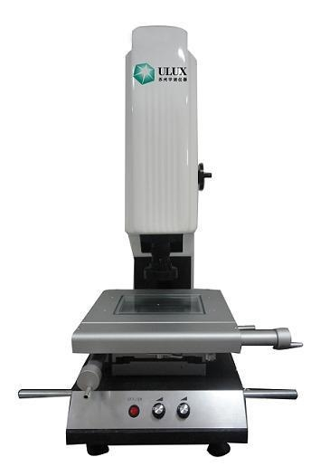 Optical Measuring Instruments : Yn optical image measuring instrument