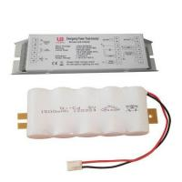 China Fluorescent Emergency Conversion Kit T5,T8 Fluorescent lamp Emergency Ballast on sale