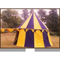 Used canvas wall tents used canvas wall tents images for Cheap wall tent