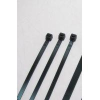 Buy cheap WEATHER RESISTANT CABLE TIE from Wholesalers