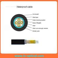Buy cheap Waterproof cable product