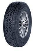 Buy cheap Car tire / PCR /SUV/ UHP /LTR TS860 SUV TYRE product