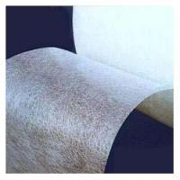 Buy cheap Glass Fibers Product Abstract product