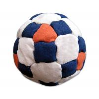 Buy cheap Footbags 2123 product