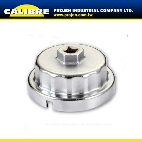 Quality CALIBRE TOYOTA Oil Filter Wrench for sale