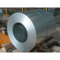 Buy cheap Galvanized Steel Coils product