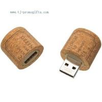 Buy cheap Electronic Gifts USB-003 from Wholesalers