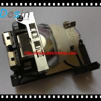 Original Projector lamp LMP141 / 610-349-0847 for EIKI LC-WS250 projectors