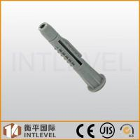 Buy cheap PE universal expansion plug from Wholesalers