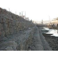 Buy cheap River course Gabion product