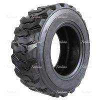 Buy cheap Skid Steer Tyre SKS-1 product