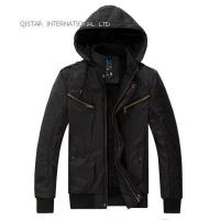 Buy cheap 12376 men casual jacket from Wholesalers