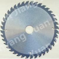 Buy cheap 180*40T Alloy saw blade from Wholesalers
