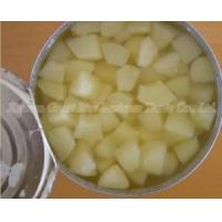 Buy cheap Canned Sweet Apple product