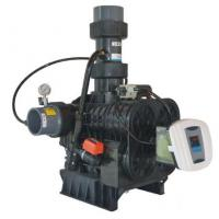 Buy cheap 54500 F96A Auto Softener Valve product