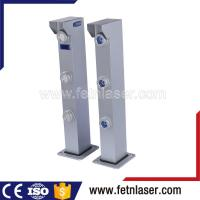 Buy cheap High performance three beam laser detection security beam alarm product
