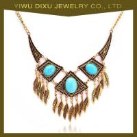 Newest Arrival Gold Personalized Necklace Women Fashion Teen Necklace Jewelry
