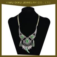 Buy cheap 2015 Necklace for Women Jewelry Accessories Vintage Punk Fashion Jewelry Necklace product
