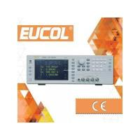 Buy cheap U2826 High-frequency LCR Meter product