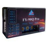 Buy cheap ALL-IN-ONE FOUR AXIS CONTROLLER with Firmware upgradable FY-90Q PRO Edition product