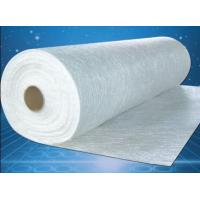 Buy cheap Glassfiber Mesh product