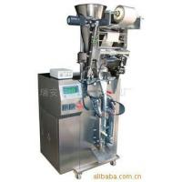 OtherPacking Machine DXD-80K