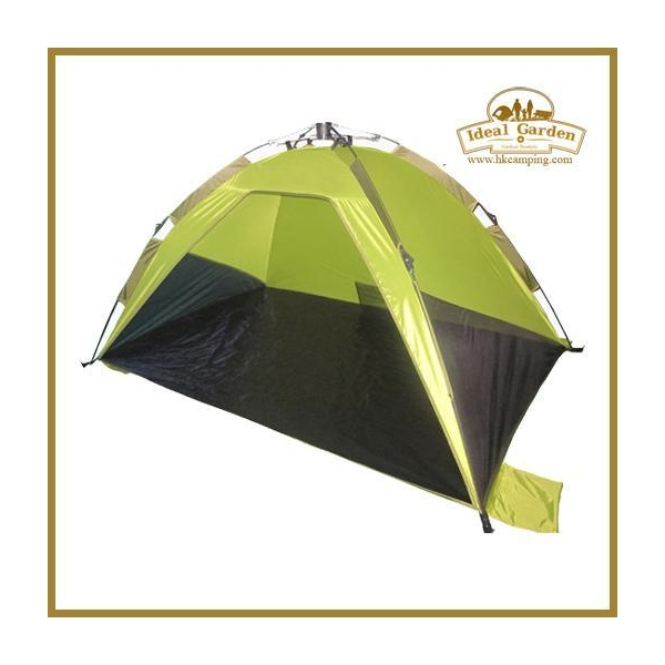 Kids Game Tent Product Photos,Kids Game Tent Product pictures -